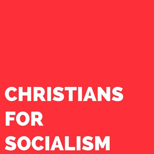 Christians for Socialism